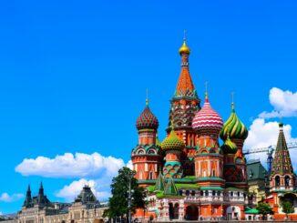 Bereits über 30 Mrd. Euro Kosten durch Russland-Sanktionen - IHK fordert Überprüfung