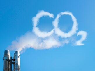 IHK-Energiewendebarometer: Neue CO2-Bepreisung darf nicht zum Wachstumshemmnis für produzierende Unternehmen werden