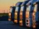 Versorgung der Impfzentren: Niedersachsen hebt Sonn- und Feiertagsfahrverbot für Lkw vorübergehend auf