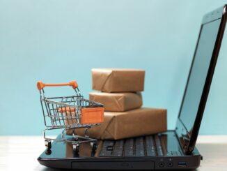 Verbraucher wollen digitale Angebote in der Innenstadt