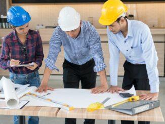 """IHK bietet Webinar """"Bauleitplanung im Interesse der Unternehmen"""" an"""