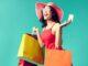"IHK-Kampagne ""Heimat shoppen"" rückt lokale Wirtschaft in den Fokus"
