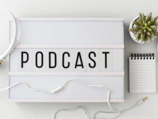 """Podcast """"Recht und Steuern"""": IHK gibt Hinweise zur Notwendigkeit von betrieblichen Datenschutzbeauftragten"""