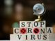 IHK-Fachausschuss Handel: Corona-Hilfen müssen schnell kommen