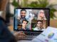 Ausbildung und Corona: IHK und Agentur für Arbeit bieten digitalen Sprechtag für Ausbildungsbetriebe