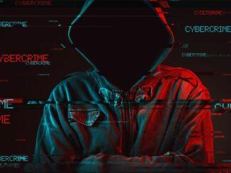 IHK und LKA informierten online zu virtuellen Gefahren für die Wirtschaft