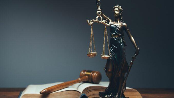 IHK: Rechtsanwaltssprechtag für Existenzgründer
