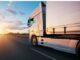Niedersachsen finanziert 79 Projekte zur Verbesserung der kommunalen Verkehrsinfrastruktur
