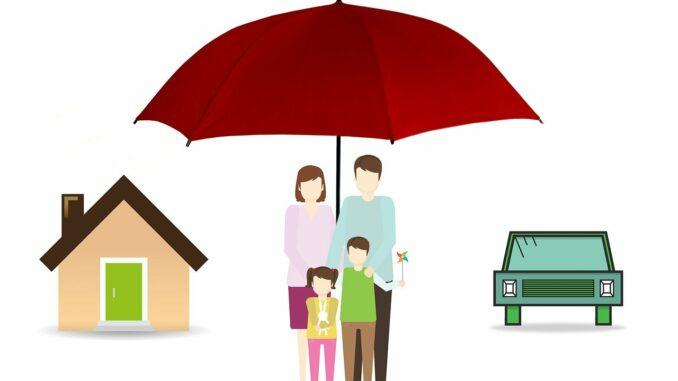 Besser Vorsicht als Nachsicht - Warum sich Versicherungen lohnen