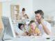 Bitkom fordert deutliche Erhöhung des Homeoffice-Bonus