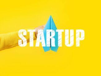 Firmengründung? Selbstständigkeit? Öffentliche Start Up-Ringvorlesung wieder am 10. Dezember