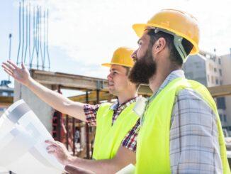 Wirtschaftsministerium fördert neues Arbeitsmarktprogramm 'Start Guides' mit drei Millionen Euro
