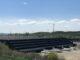 Rechtliche Zulässigkeit des Weiterbaus der Pipeline Nord Stream 2 zweifelhaft: Deutsche Umwelthilfe fordert Untersagung von Bautätigkeiten
