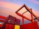 Hafengebühren im JadeWeserPort Wilhelmshaven bleiben konstant