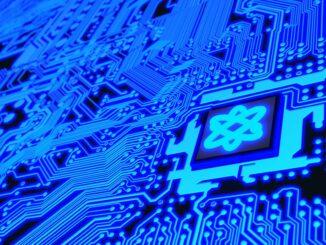 Land Niedersachsen und VolkswagenStiftung fördern Quantencomputer-Forschung mit 25 Mio. Euro