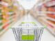 IHK-Veranstaltung für den Einzelhandel: Digitalisierung des stationären Point of Sale