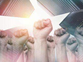 Die Corona-Beihilfe ist kein Tarifersatz! Streit bei IT-Anbieter Governikus – Tarifverhandlungen abgebrochen