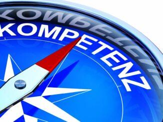 Zwei weitere Jahre Mittelstand 4.0-Kompetenzzentrum Bremen