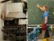 Niedersachsen bei den Ausgaben je Berufsschüler laut Bildungsfinanzbericht Letzter