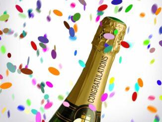 Handwerkskammer gratuliert verdienten Meistern und erfolgreichen Betrieben