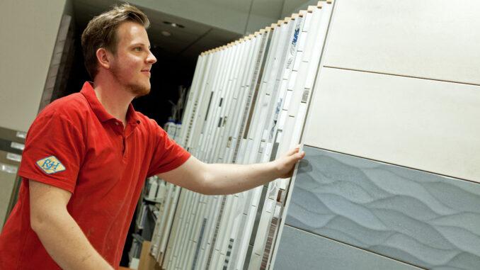 Änderungen mit Auswirkungen für Handwerk und Handel - Einige IHK-Betrieb müssen sich an die Handwerkskammer wenden