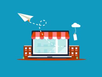 Digitalisierungsberatung für den Einzelhandel