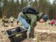 Landesweit 325 Plätze im Freiwilligen Ökologischen Jahr zu vergeben
