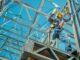 Stahl - Bedeutung und Einsatzgebiete in der Wirtschaft