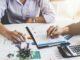 """Kostenfreies Online-Seminar """"Finanzplanung""""für Existenzgründerinnen und Gründer"""