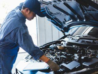 Kraftfahrzeughandwerk in Bremen verlängert Aufstockung für Kurzarbeitergeld