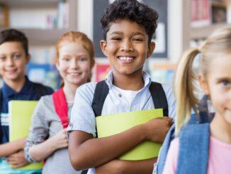 Verlängerung der Maßnahmen in Kita und Schule bis 14.02.2021