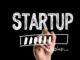 Bitkom zur Reform der Mitarbeiterbeteiligung in Startups