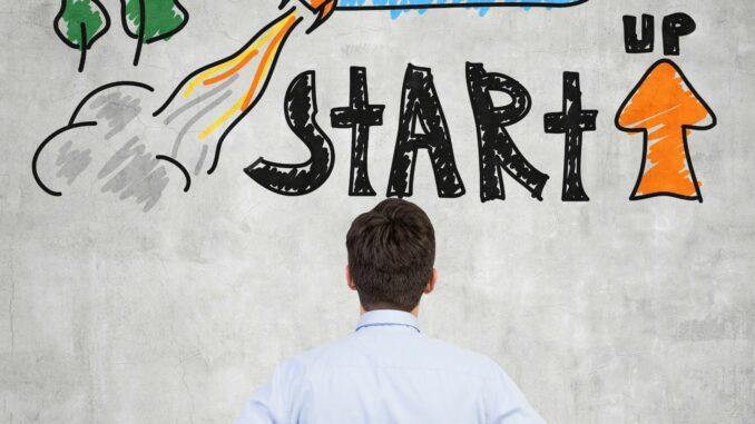 Zweiter niedersächsischer Life Science Start-Up Day
