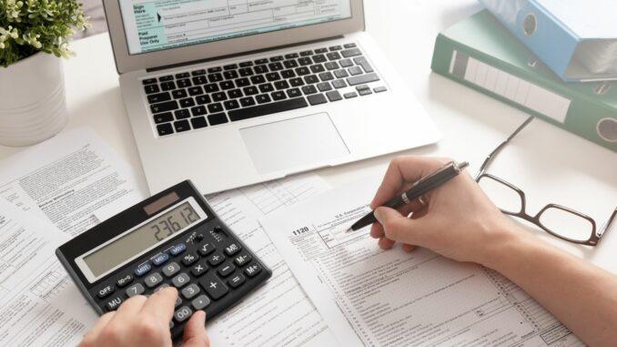 Steuerverwaltung prüft, wie Bescheide und Schreiben verständlicher formuliert werden können