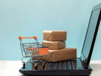 Land, IHKN und HNB starten Programm für digitalen Einzelhandel