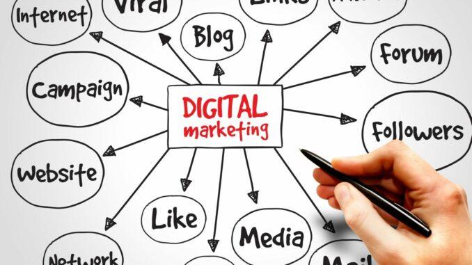Digital Hub Ostfriesland erhält 225.000 Euro für Neustart