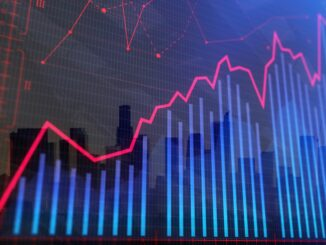 IHK-Konjunkturumfrage für Niedersachsen