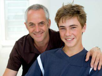 IHK unterstützt Eltern bei der Berufsorientierung ihrer Kinder