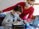 Drei Länder - drei Pilotprojekte zur HPI-Schul-Cloud