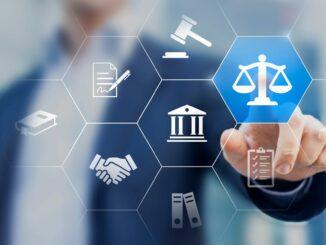 Rechtsanwaltssprechtag für Existenzgründer