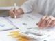 IHK lädt Gründer zum digitalen Steuerberatersprechtag ein