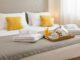 Tourismus im November 2020: Gäste- und Übernachtungszahlen erneut vom Lockdown geprägt