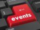 """Events in Zeiten von Corona schaffen: IHK-Netzwerk """"Veranstaltungsmanagement"""" diskutiert digitale Lösungen"""