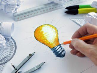 IHK lädt zum digitalen Erfinder- und Patentsprechtag ein
