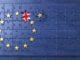 Thümler und Honé drängen nach Brexit und Erasmus-Aus auf Hochschul-Austausch