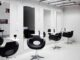 Lockdown zwingt Friseure in die Knie Ostfriesische Friseurinnungen hoffen auf schnelle und unkomplizierte staatliche Hilfen.