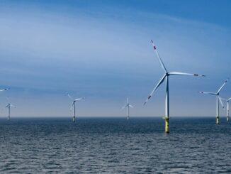 Raumordnungsverfahren für die Planung von zukünftigen Korridoren für Offshore-Anbindungsleitungen im niedersächsischen Küstenmeer (Seetrassen 2030) eingeleitet