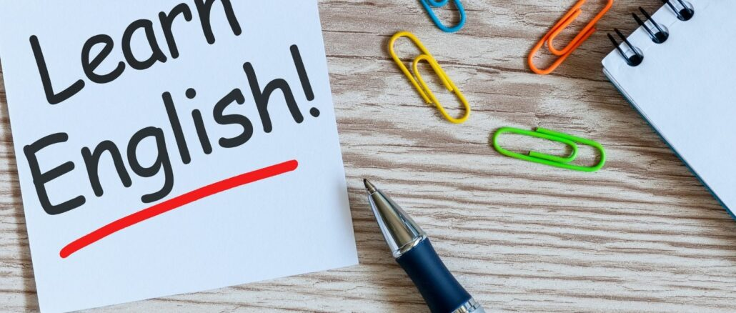 "IHK startet Online-Lehrgang ""Business English""^"