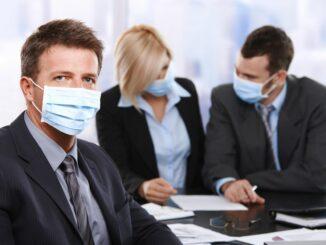 IHK unterstützt Ausbildungsbetriebe: Gegenseitige Hilfe in Pandemie