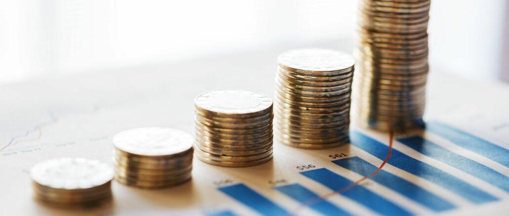 Finanzminister Reinhold Hilbers: Zügige Rückkehr zu nachhaltigen Finanzen geboten